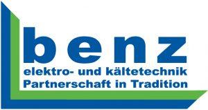 Benz Elektro- und Kältetechnik
