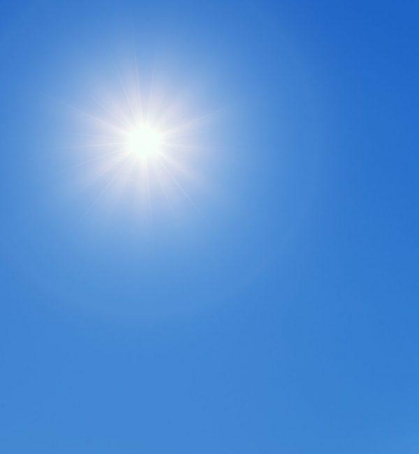 sun-3588618_1920